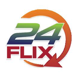 24 Flix