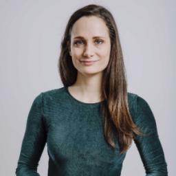 Natália Tokárová