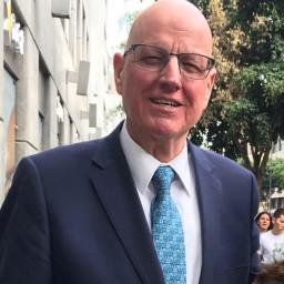 Ignacio Cabrera Fernández