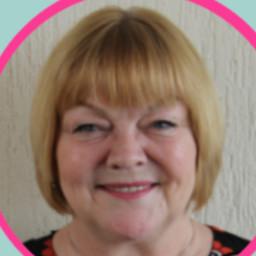 Professor Grace Edwards
