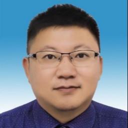 Mr. Zhou Peng