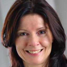 Ursula Muchitsch
