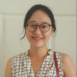 Annie Lim