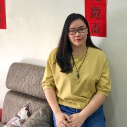 Chin Wern Ng