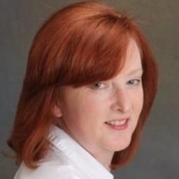 Lynda Redden