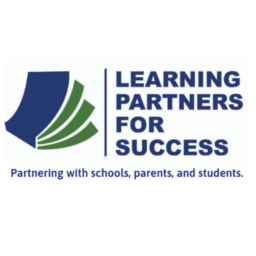 Learning Partners for Success
