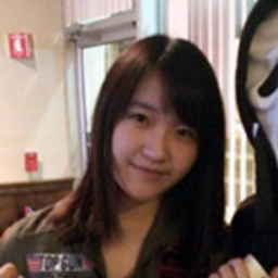 Siyu Chen