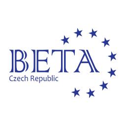 BETA Czech Republic