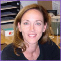 Stephanie Karst