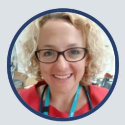 Dr Sarah Bates