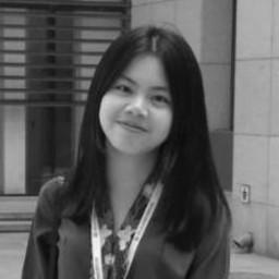 Sue Herng Kam