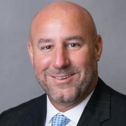 Tom Maglisceau, Ph.D.
