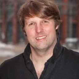 Prof. Timo HARTMANN