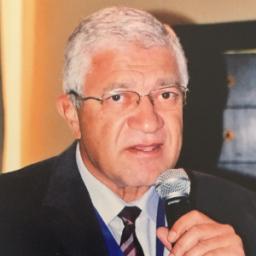 Sameh Abd El Hay