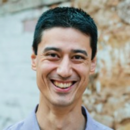 Daniel Sih