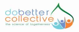 Do Better Collective