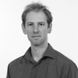 Emlyn Davies