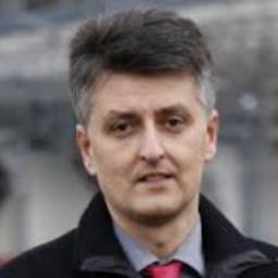 Bc. Jiří Svoboda, MBA