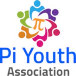 Pi Youth Association
