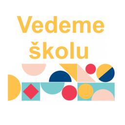VEDEME ŠKOLU - kampaň NPI projektu SRP (Strategické řízení a plánování ve školách a v územích)