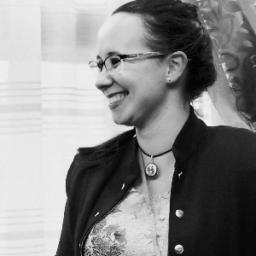 Claire Klingenberg
