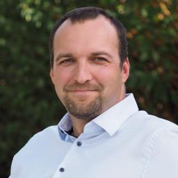 Vlastimil Horák (VMware)