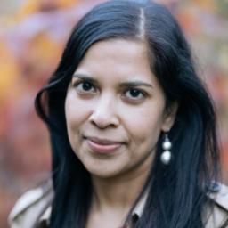 Tessa Khan