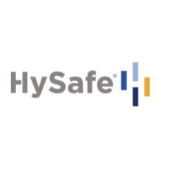 Hysafe