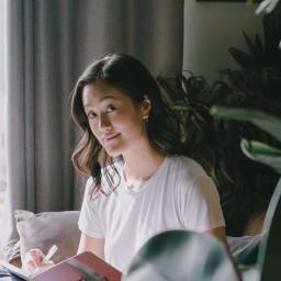 Selina Ho | Speaker