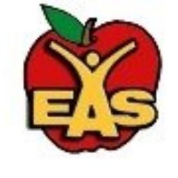 Educational Achievement Services
