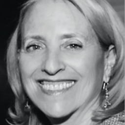 Donna Katzin