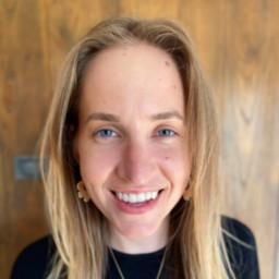 Kathryn Trnavsky | Speaker