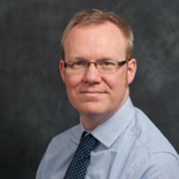 Host: Prof John Mitchell