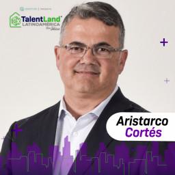 Aristarco Cortés