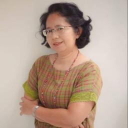 Asst.Prof.Dr.NINNA JANSOON