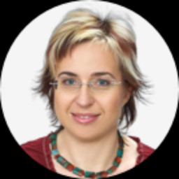 MUDr. PhDr. Zdeňka Nováková, Ph.D.