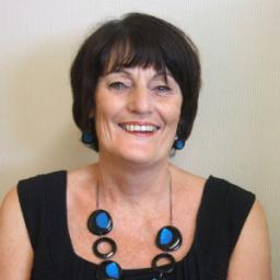 Nonie Kirker, Chair ATEM Aotearoa