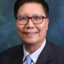 Prof. Albert CHAN