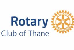 Rotary Club of Thane