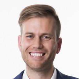 Marek LINHART