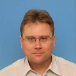 Jiří Kovala