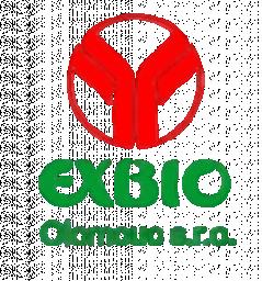 EXBIO