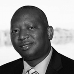 Lishala Situmbeko