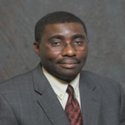 Jonathan K. Stiles, PhD, FAETC