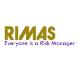Risk and Insurance Management Association of Singapore (RIMAS)