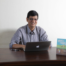 Ramgopal Vallath