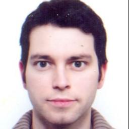 As. MUDr. Petr Lokaj, Ph.D.