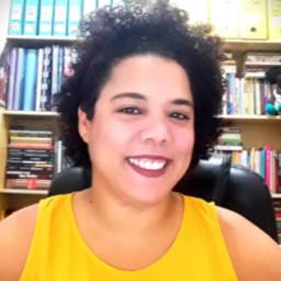 Drª Rachel Gouveia