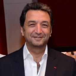 Alaa El Ghoneimy