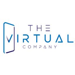The Virtual Company